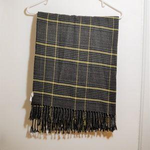 Gap Large Wool Scarf